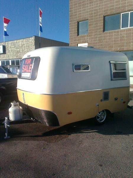Boler Buyer S Guide Boler Camping