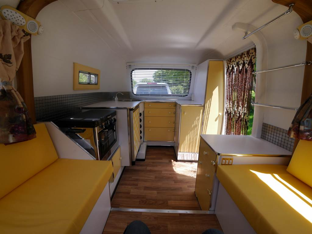 Boler Modification Ideas Amp Projects The Complete Guide
